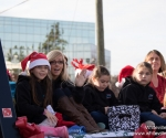 christmasparade2015-22