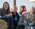 christmasparade2015-29