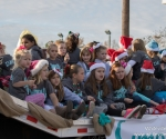 christmasparade2015-30