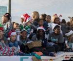 christmasparade2015-32