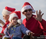 christmasparade2015-41
