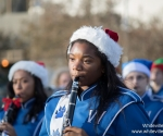 christmasparade2015-66