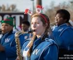 christmasparade2015-68