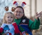 christmasparade2015-71