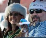 christmasparade2015-77