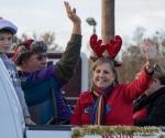 christmasparade2015-78