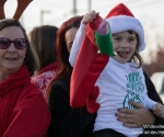 christmasparade2015-80