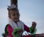christmasparade2015-85