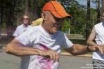 Eco-Color Run 2014