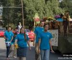 pecanfestival2015-41