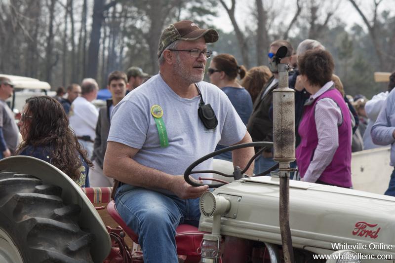 farmfest2015_002.jpg