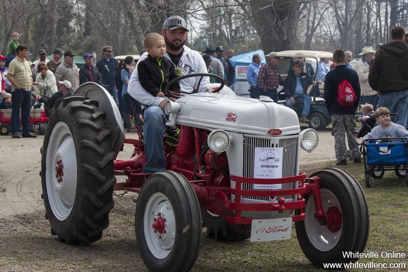 farmfest2015_014.jpg