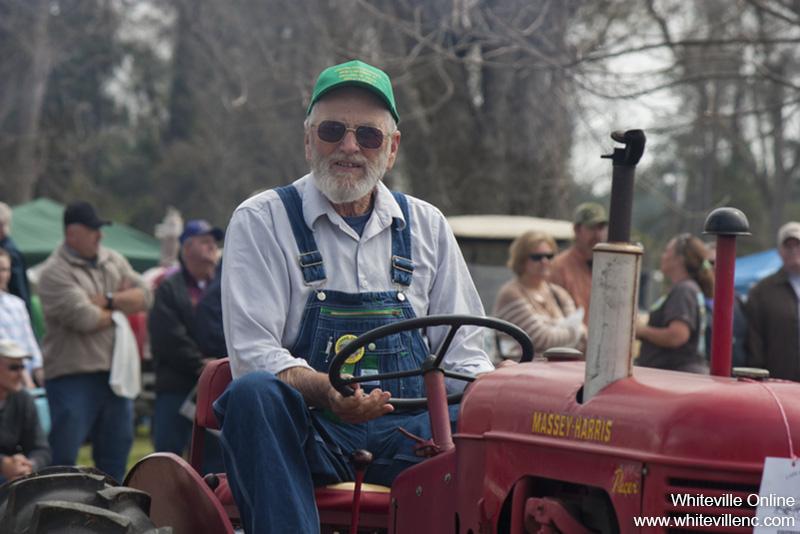 farmfest2015_028.jpg