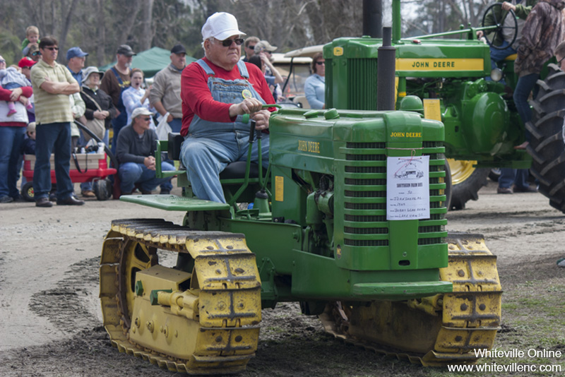 farmfest2015_030.jpg