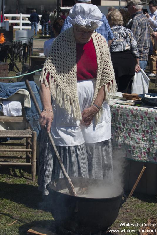 farmfest2015_082.jpg