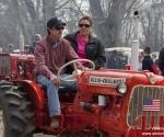 farmfest2015_019.jpg