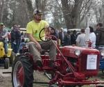 farmfest2015_041.jpg