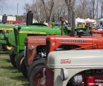 farmfest2015_066.jpg