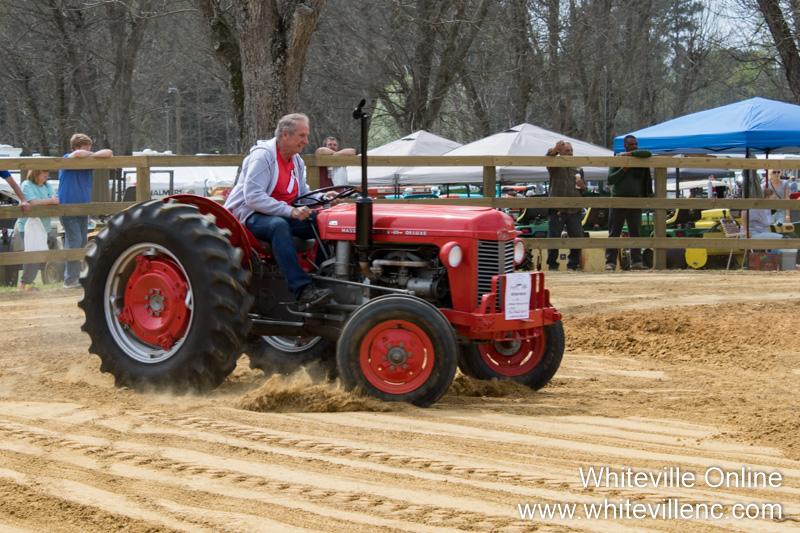 farmfest2016-70