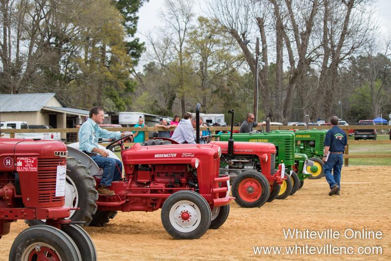 farmfest2016-89