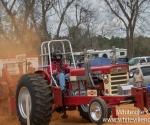 farmfest2016-104