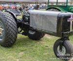 farmfest2016-39