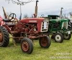 farmfest2016-49