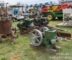 farmfest2016-50