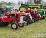farmfest2016-51