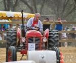 farmfest2016-78