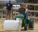 farmfest2016-80