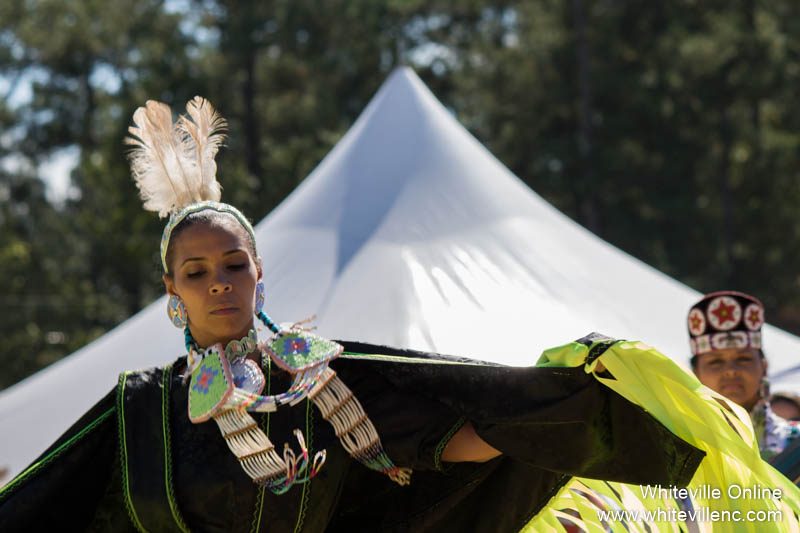 powwow2015-1
