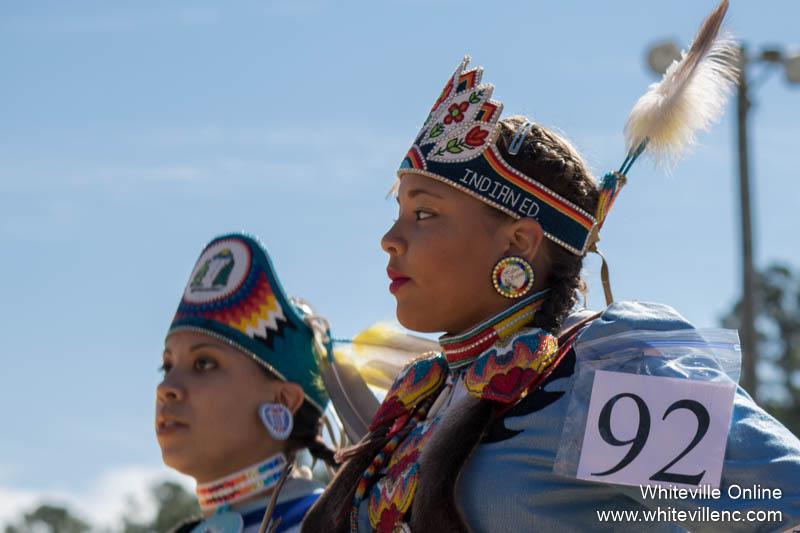 powwow2015-10