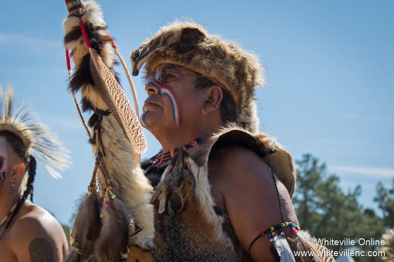 powwow2015-13