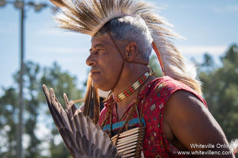 powwow2015-14