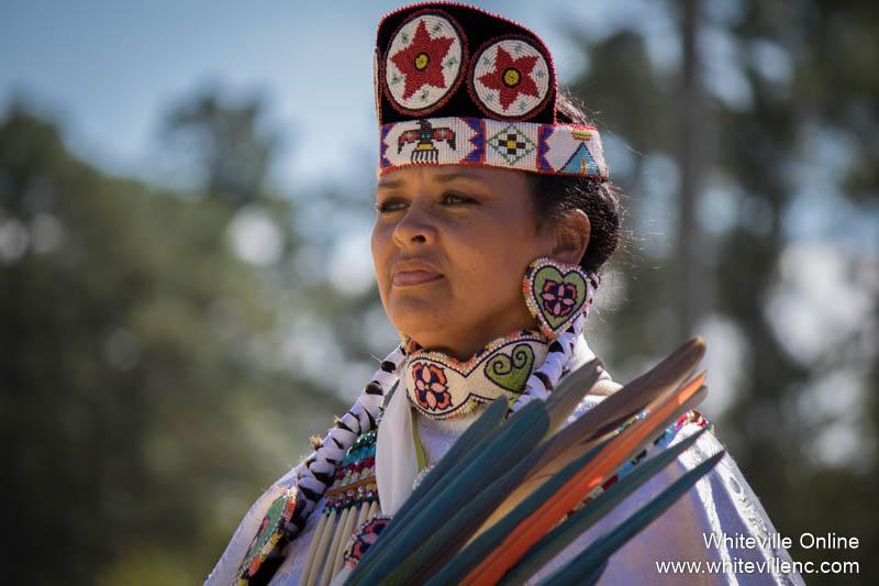 powwow2015-3