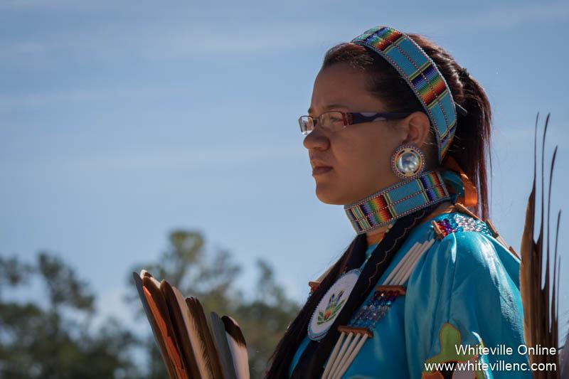 powwow2015-30