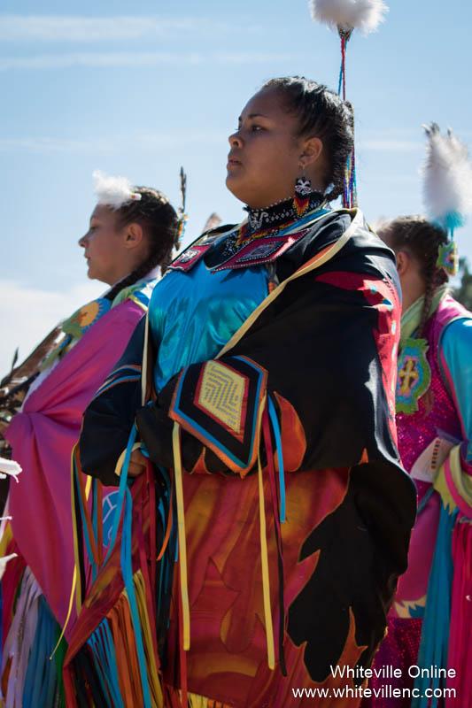 powwow2015-36