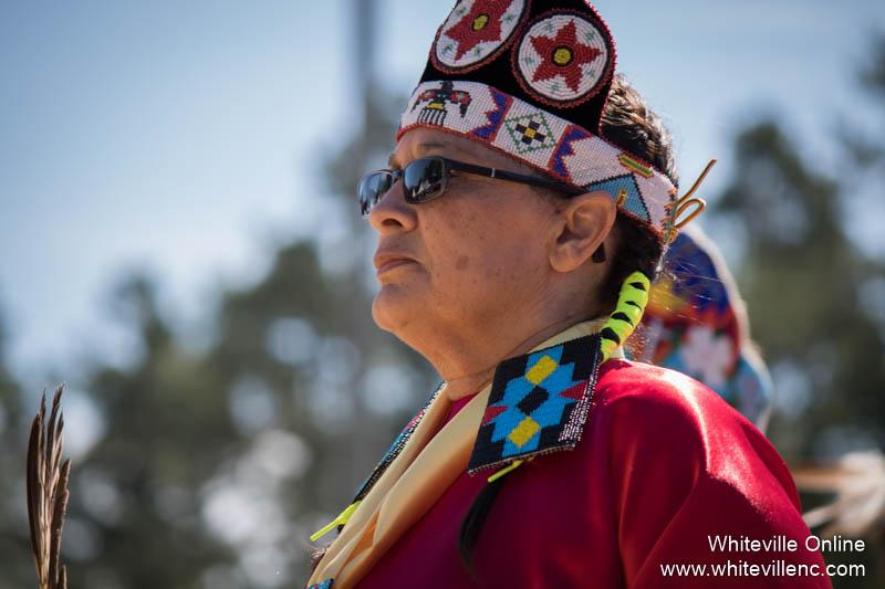 powwow2015-4