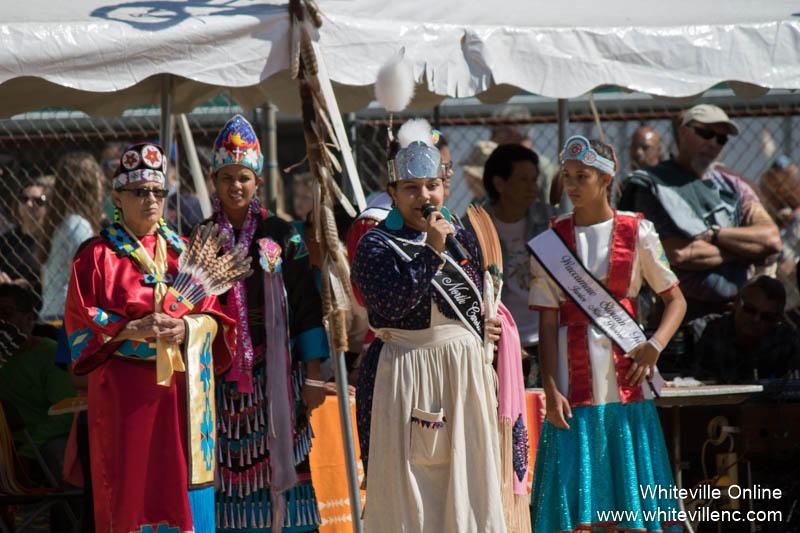 powwow2015-54