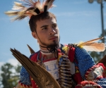 powwow2015-16