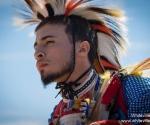 powwow2015-17