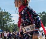 powwow2015-18