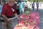 Watermelon Festival 2017