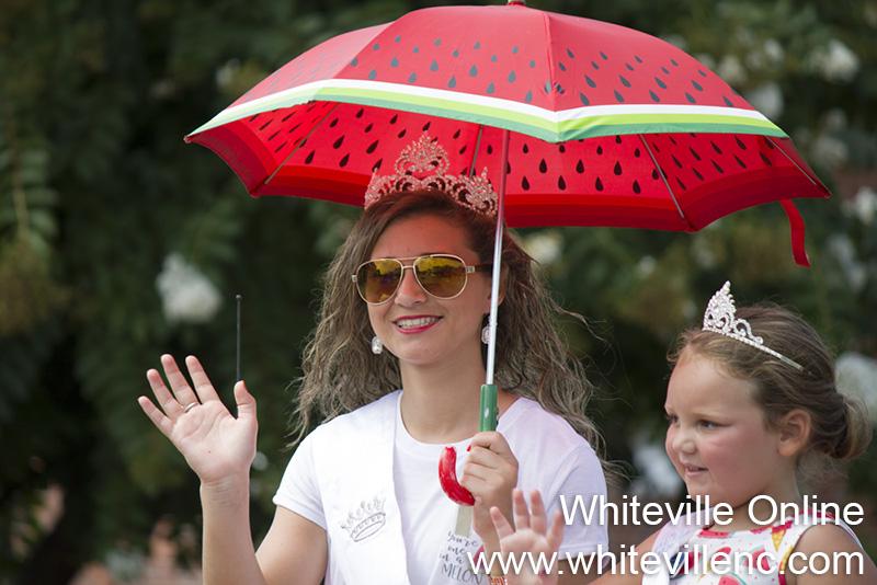 watermelonfest2018_57