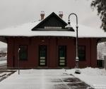 snow_0393