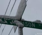 snow_0415