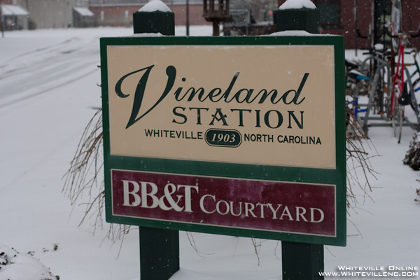 whitevillesnow2011_03
