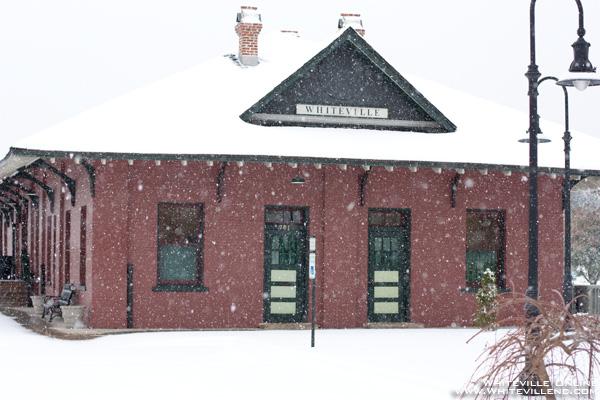 whitevillesnow2011_05